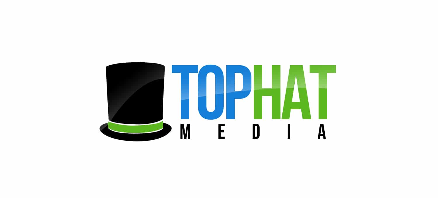 Top Hat Media | #1 Premier SEO Consultant